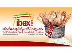 ibex-1395