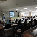 seminar1-small