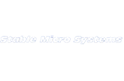 کمپانی استیبل میکرو سیستم انگلستان