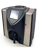 GAC2500-small