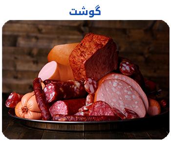 Meat-Main